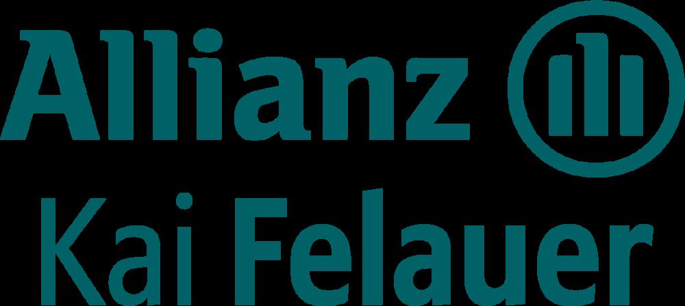 alianz_kai_felauer