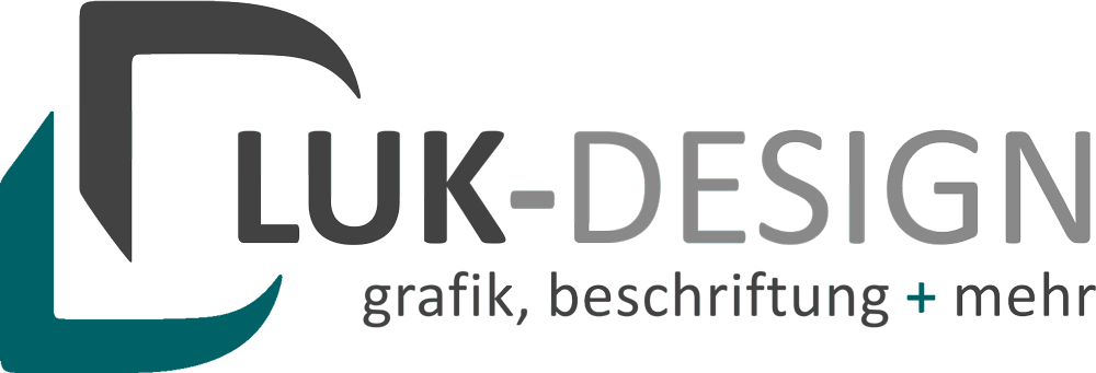 luk_design