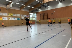 27.10.2019-SG-Schöneiche-HVL09-II-13