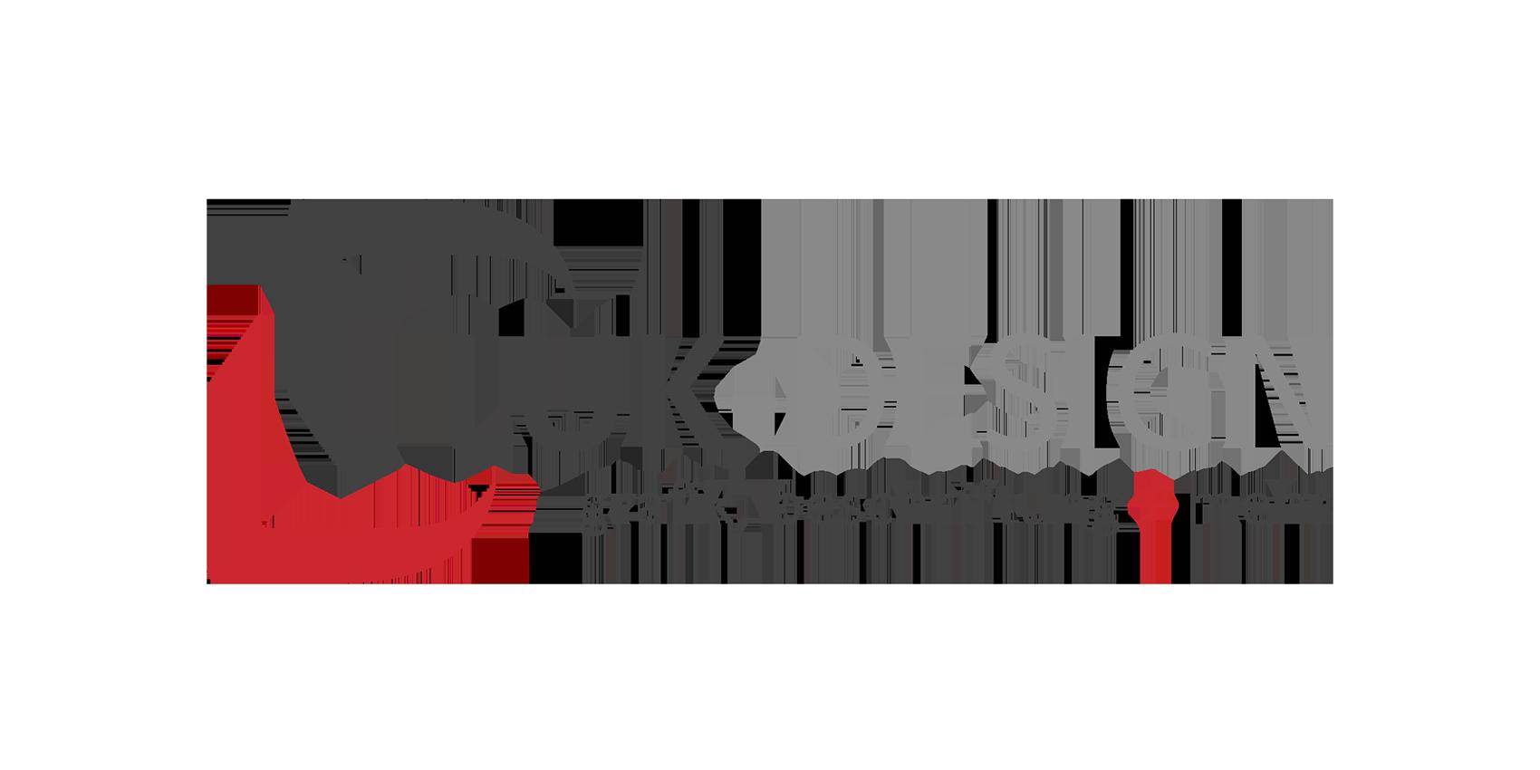 LUK-Design