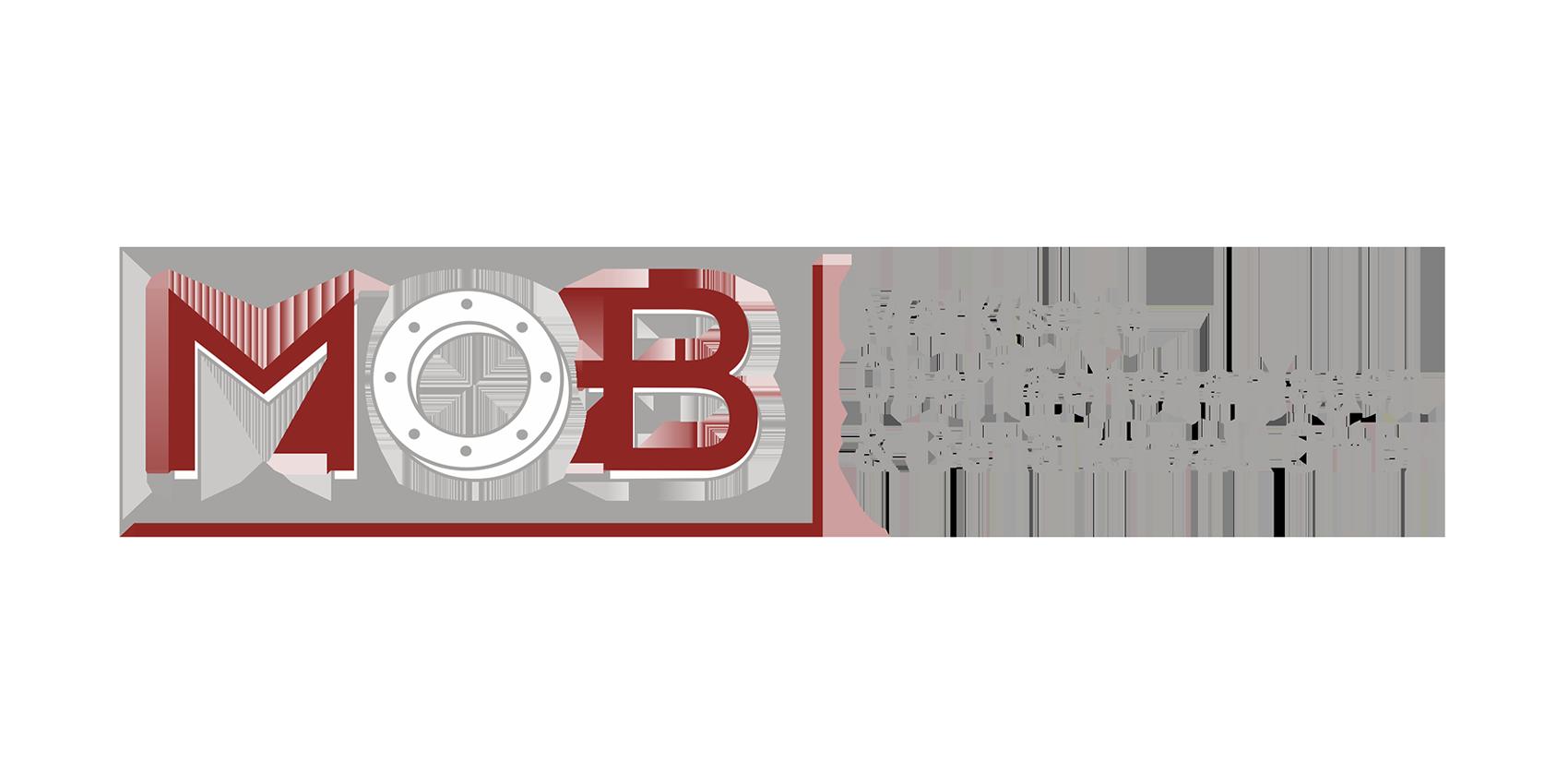 Märkische Oberflächenanlagen und Behälterbau GmbH